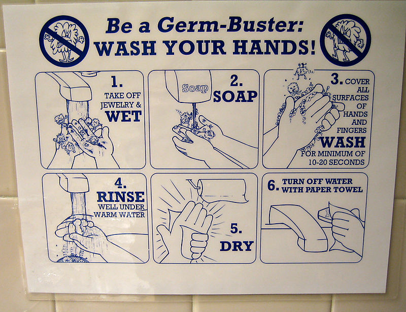 GERM_BUSTER