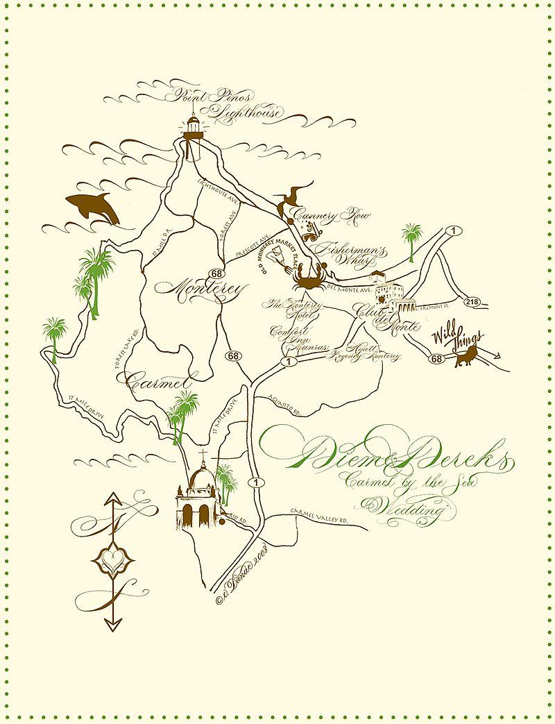 DANAE_MAP