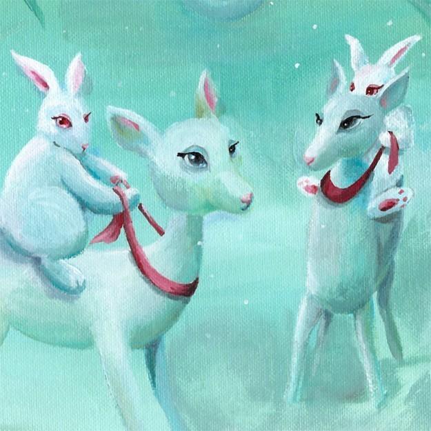Bunny_races