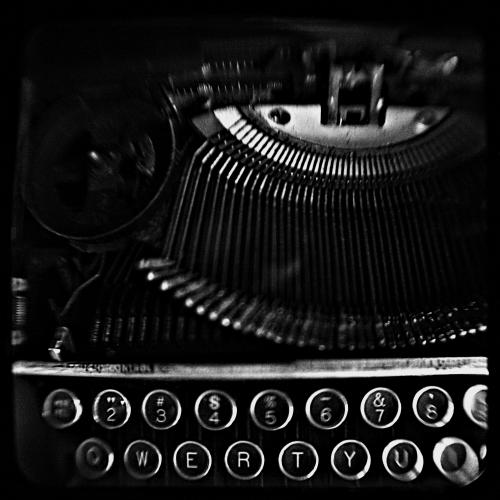 Cipher_writer