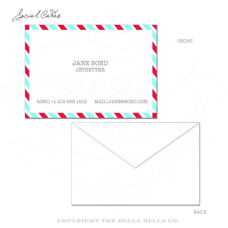 Jetsetter_card