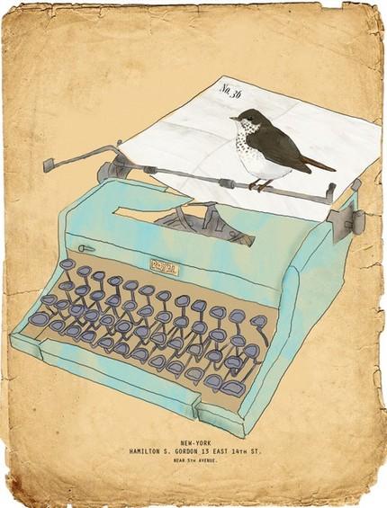 Tabi_typepwriter
