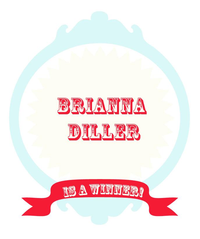 Brianna_blahg