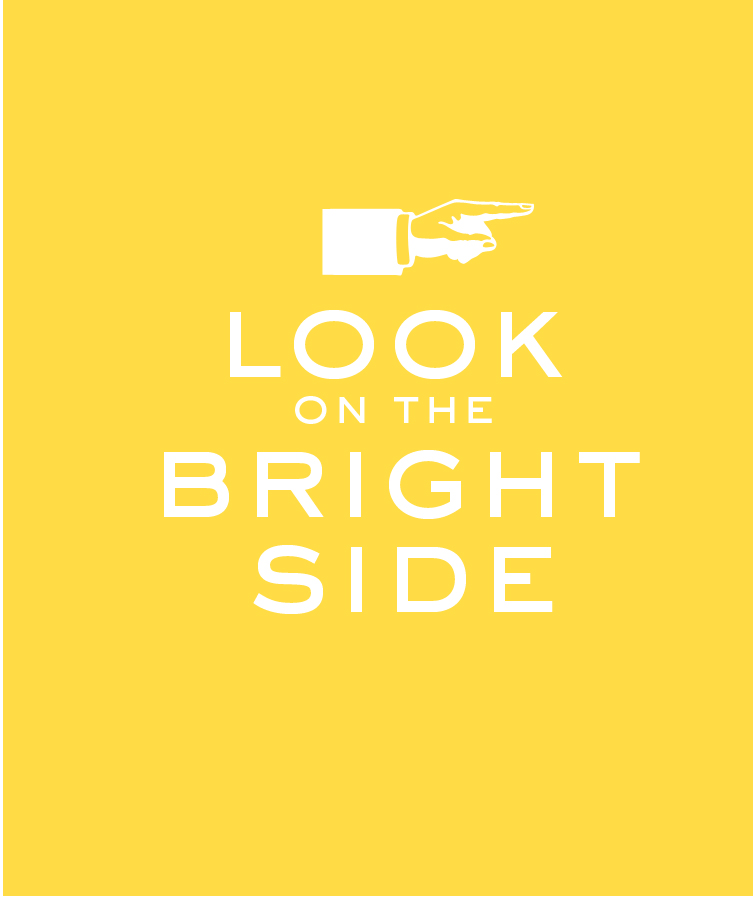 Brightside_1