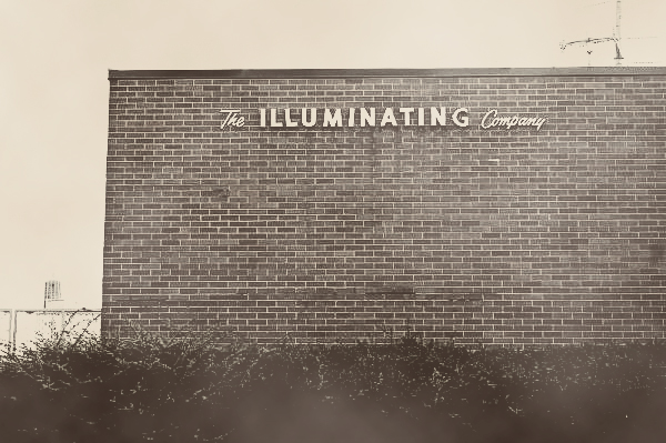 Illuminating_co
