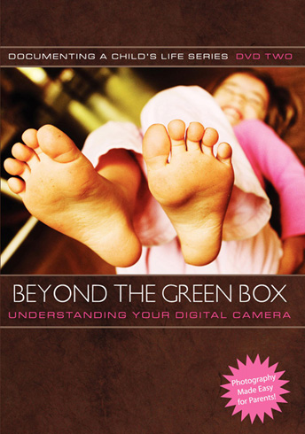 Beyond_the_green_box