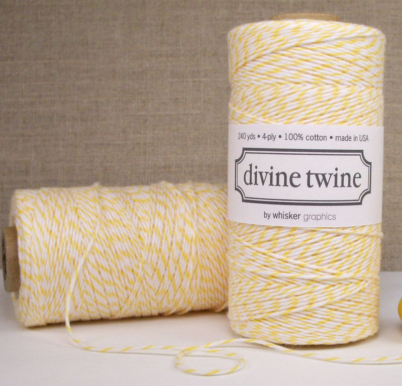Yellow-twine-listing-2-web