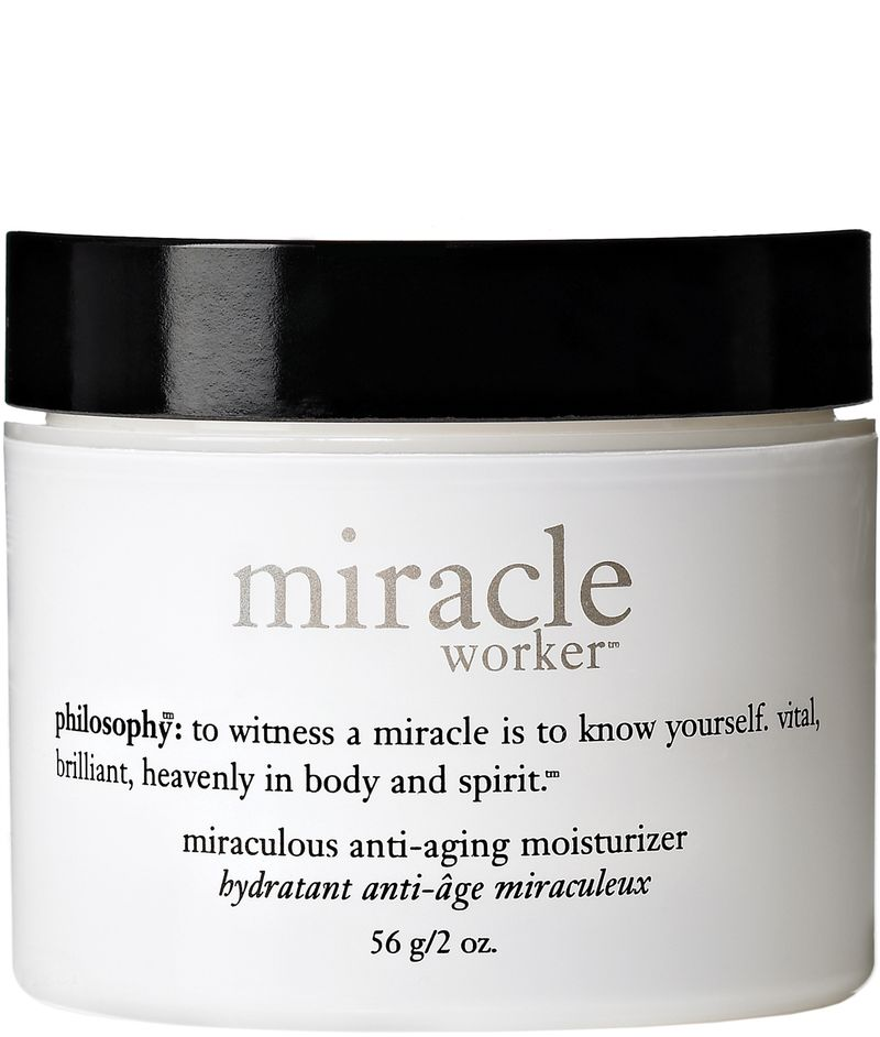 _miracle-worker-moisturizer