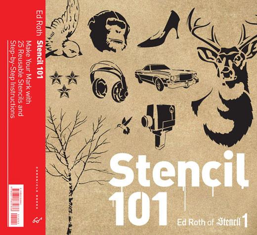 Stencil_101