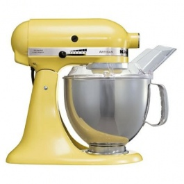 KitchenAidYellow_1