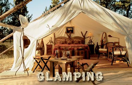 Glamping_blahg