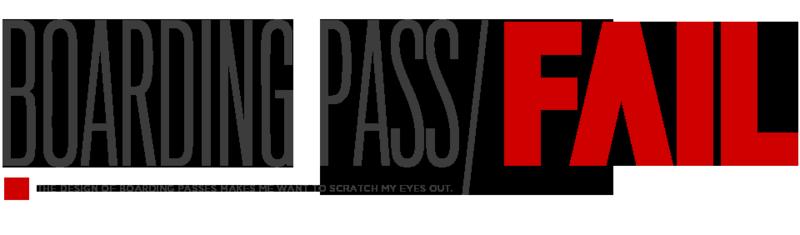 Pass-header