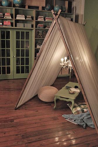 Indoor_camping