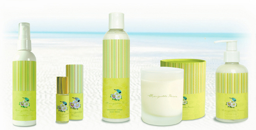 All_products_2