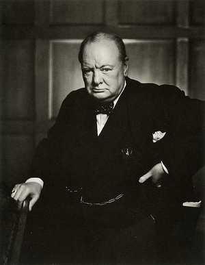 Churchill1_2